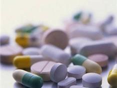 Аптеки Дувана