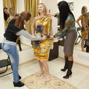Ателье по пошиву одежды Дувана