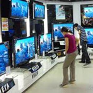 Магазины электроники Дувана