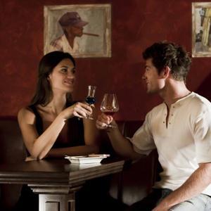 Рестораны, кафе, бары Дувана