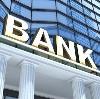 Банки в Дуване