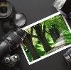 Фотоуслуги в Дуване