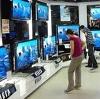 Магазины электроники в Дуване