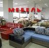 Магазины мебели в Дуване