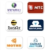 Операторы сотовой связи в Дуване