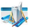 Строительные компании в Дуване