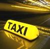 Такси в Дуване