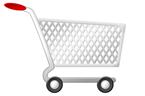 ДСМУ газспецстрой - иконка «продажа» в Дуване